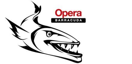 Disponible para descargar versión final de Opera 11.10 «Barracuda»