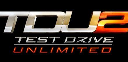 Trailer de lanzamiento de Test Drive Unlimited 2