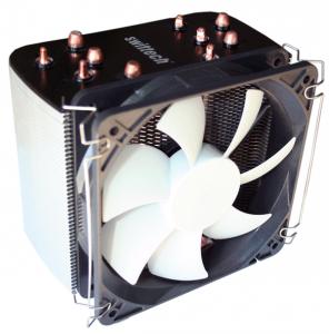 CPU Cooler Polaris 120 de Swiftech