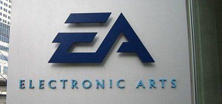 EA optimista con el mercado de juegos para PC
