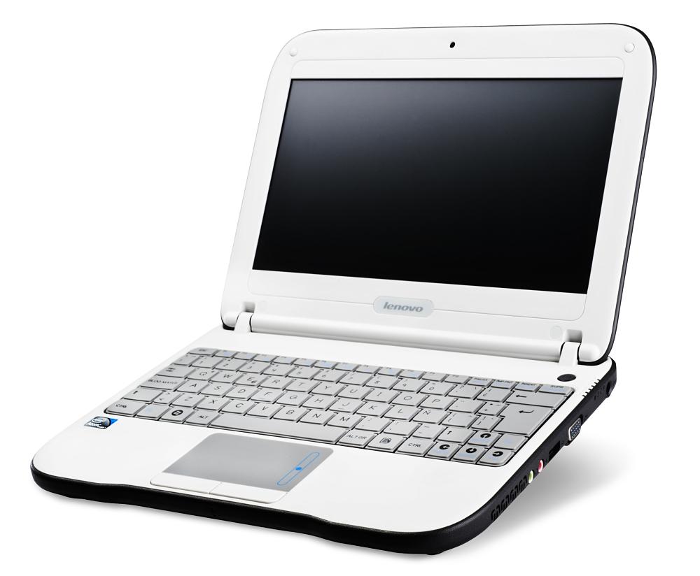 Lenovo e Intel amplían el aprendizaje digital con el nuevo Lenovo Classmate+ PC