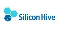 Silicon Hive Logo