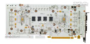 Tarjeta de video dual-GPU GTX 460 de Galaxy