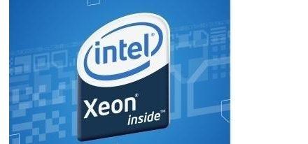 Intel lanza su Xeon X5698 a 4.4 GHz