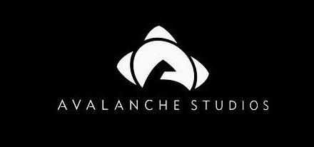 Avalanche Studios: «El DRM es completamente inútil»
