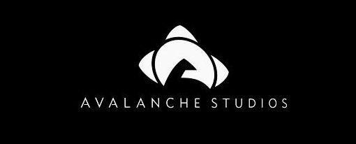 """Avalanche Studios: """"El DRM es completamente inútil"""""""