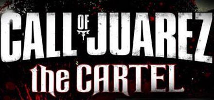 Primer trailer de Call of Juarez: The Cartel