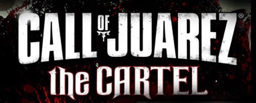 Primer trailer de Call of Juarez: The Cartel