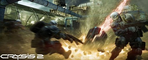 CryEngine 3 será libre y gratuito