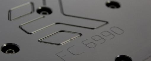EKWB presentará su Water Block para la Radeon HD 6990