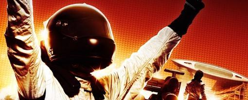 Primer tráiler con escenas in-game de F1 2011