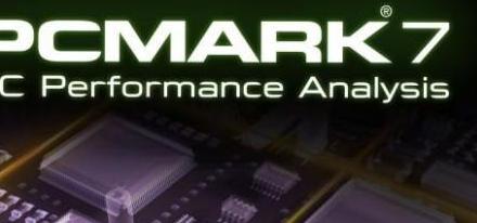 Futuremark anuncia su nuevo benchmark PCMark 7