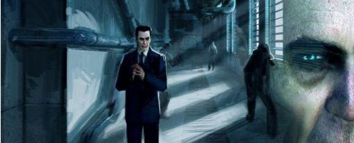 Valve: «no hemos acabado con Freeman»