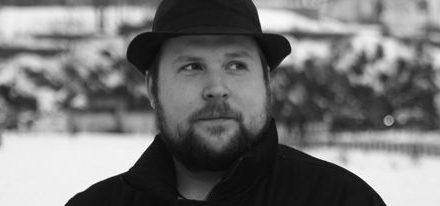 """""""La piratería no es un robo"""", sostiene el creador de Minecraft"""