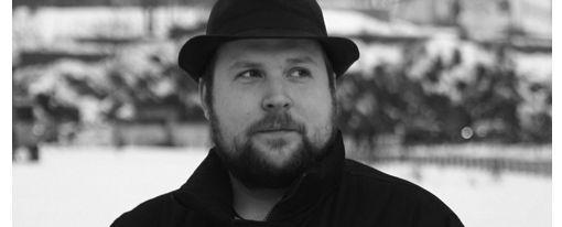 «La piratería no es un robo», sostiene el creador de Minecraft