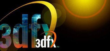 GeForce.com celebra el April Fool's Day reviviendo a 3Dfx