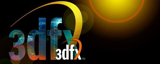 GeForce.com celebra el April Fool's Day reviviendo a 3Dfx