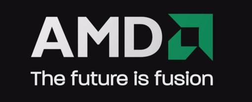 AMD Fusion vs Intel Sandy Bridge en capacidad de Cómputo.