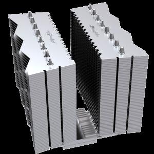 CPU Cooler K2 de Alpenföhn