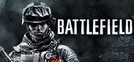 Tráiler Multiplayer Gameplay 'Caspian Border' de Battlefield 3