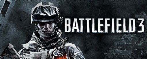 Tráiler Multiplayer Gameplay 'Caspian Border' de Battlefield 3