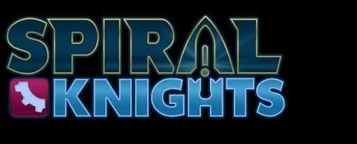 Sega lanza su juego gratuito Spiral Knights