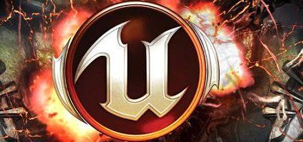 Impresionante video de las cualidades del motor grafico Unreal Engine 3