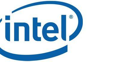 Intel promueve el emprendimiento tecnológico universitario