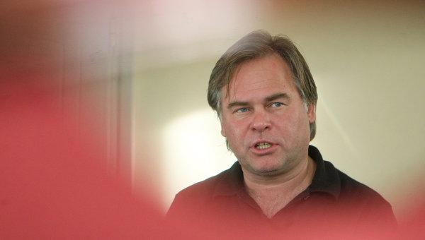 Hijo del CEO de Kaspersky liberado tras pasar días secuestrado