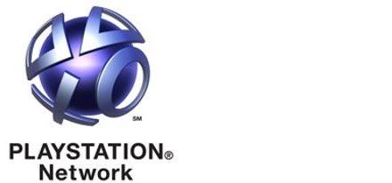PlayStation Network lleva 6 días caída