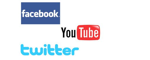 El 29.8% de empresas bloquean redes sociales a empleados