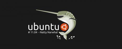 Ubuntu 11.04 disponible para descargar