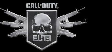 Activision anunció su servicio online Call of Duty Elite