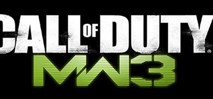 Logos de MW3 y COD:Elite, filtrados?