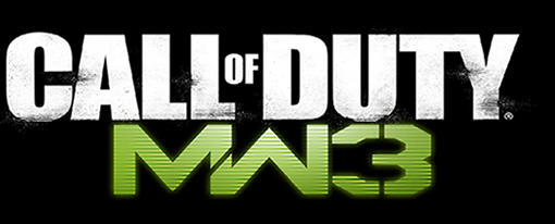 Teaser trailer de Call of Duty: Modern Warfare 3