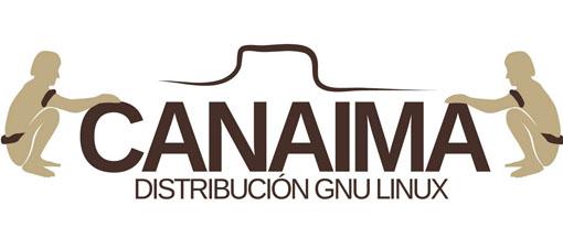 Disponible nueva versión de Canaima