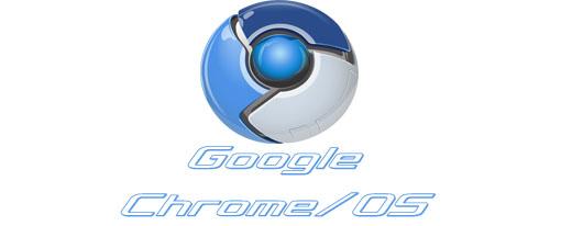 Hoy Google anuncia su Sistema operativo