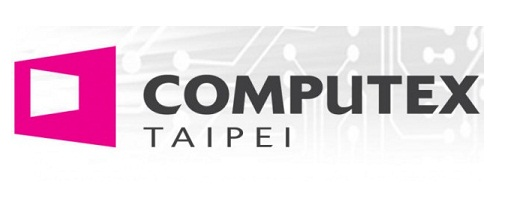 No todo en la Computex 2011 es hardware