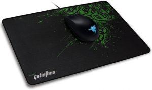 Goliathus Mouse Mat de Razer