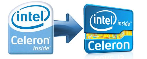 """Filtradas especificaciones del Intel Celeron """"Sandy Bridge"""""""