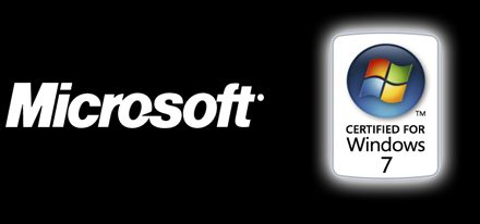Microsoft lanza programa para estudiantes 'Adquiere una PC, obtén un Xbox Gratis'