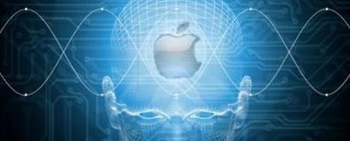 Apple es una experiencia religiosa
