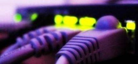 Aprobada la ley de banda ancha universal en España