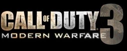 Call of Duty Modern Warfare 3, será anunciado este mes?