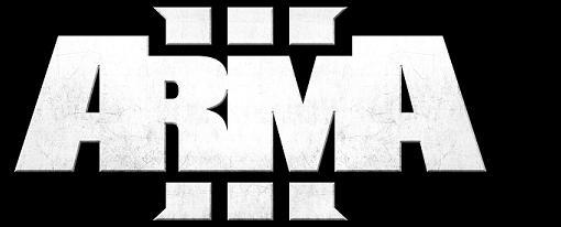 ArmA III para el 2012, exclusivo para PC