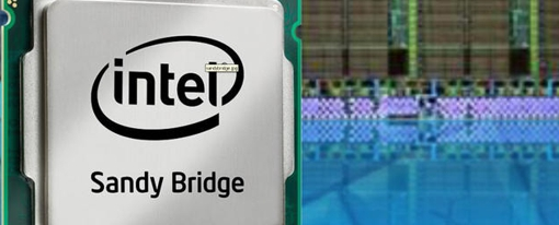 """Intel Core i3-2120K, el """"K"""" para todos"""