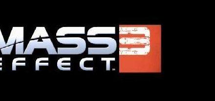 Atrasado Mass Effect 3, Nuevas Imagenes