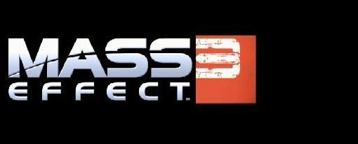 Nuevo tráiler Multiplayer Special Forces de Mass Effect 3
