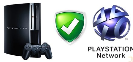 PlayStation Network en línea otra vez alrededor del mundo