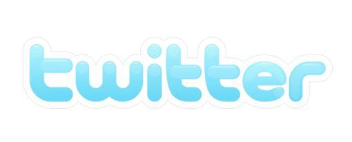 Twitter supera los 200 millones